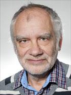 Hans Eiberg - Pressfoto: Eiberg Group
