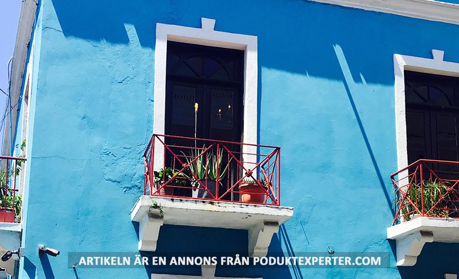 Bästa soundbar. Foto: Rachel Jarboe. Licens: Unsplash.com (free use)