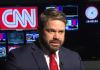 CNN insider Cary Poarch. Foto Project Veritas