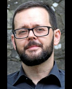 Patrik Paulov, pressfoto