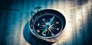 Snabblån, SMS-lån, lån utan UC. Foto: Absolutvision. Licens: Unsplash.com