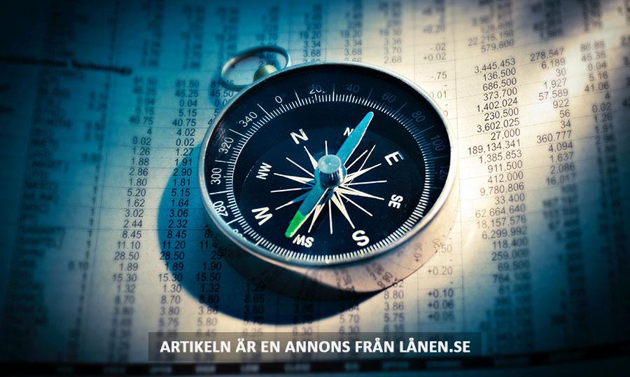 Snabblån, blancolån, SMS-lån, lån utan UC. Foto: Absolutvision. Licens: Unsplash.com