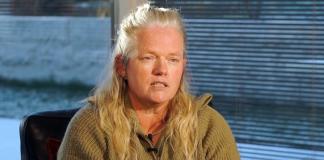 Magnesiumprotokollet var lösningen för Liv Irene Halvorsen. Foto: Arnt-Olav Enger, TV Helse