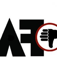 Årets Förvillare, logo