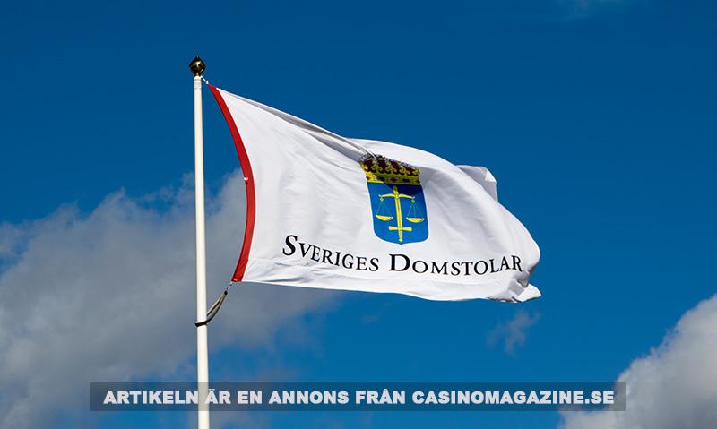 Svenska spellagar. Licens: Mostphotos.se
