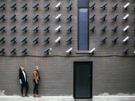Privacy, övervakning. Foto: Burst.shopify.com. Licens: Pexels.com