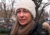 Boende om Östermalmsbomben januari 2020 - Foto: Exakt24