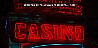 Den svenska spellagen 2019. Foto: Benjamin Lambert. Licens: Unsplash.com