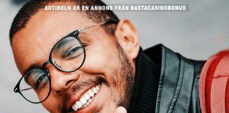 Temabild. Personen i bild är inte vinnaren. Foto: Marcos Paulo Prado. Licens: Unsplash.com