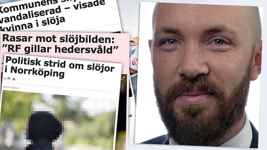 Mona Walter replikerar Magnus Manhammar. Pressfoto, Regeringen.se