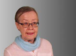 Psykiatri och ETC-behandling - Foto: Psykiatrin förstör människor med elchocker, film