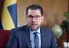 Jimmie Åkessons tal till nationen 26 mars 2020