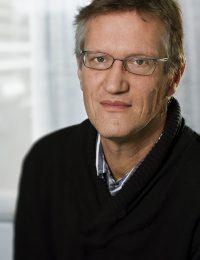 Anders Tegnell (Folkhälsomyndigheten). Pressfoto: Lena Katarina Johansson