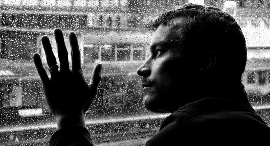 Lockdown-depression. Foto: Public Domain Pictures. Licens: Pixabay.com