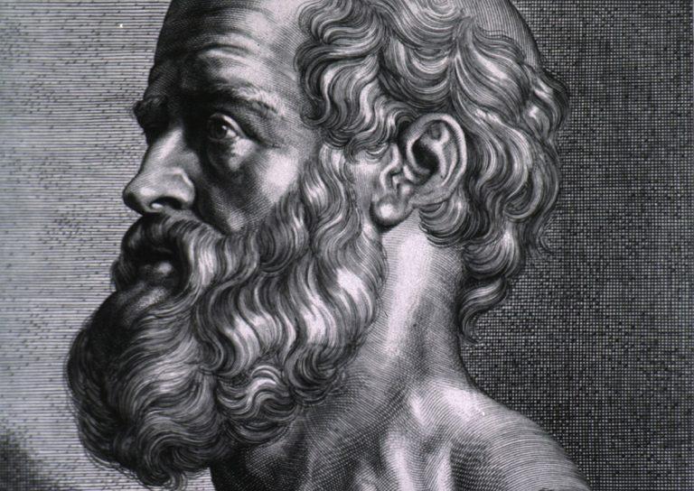 """Lars O. Berglund: Hippokrates tillbaka igen – """"I 4000 år gällde högfettläran i Europa"""""""