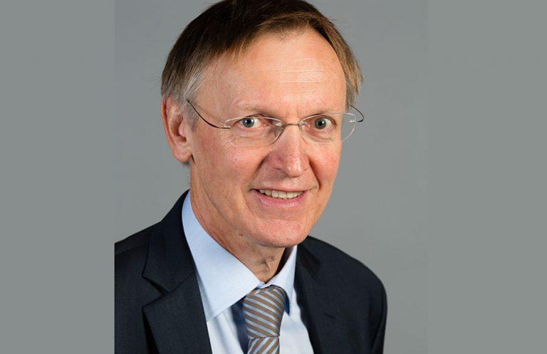 """Fd EU-kommissionären Janez Potočnik: """"Det ligger i vårt eget intresse att bevara och återställa den naturliga miljön"""""""