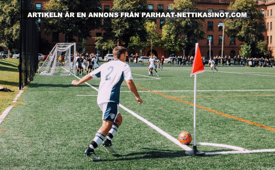 Roliga sommaraktiviteter. Foto: Isaiah Rustad Licens: Unsplash.com
