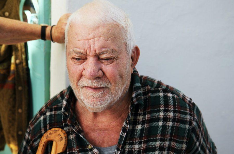 Frivillig dödshjälp, eutanasi. Foto: Thomas Summer. Licens: Unsplash.com
