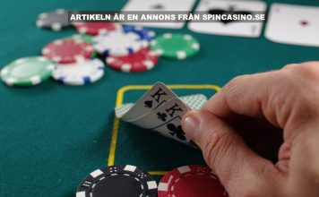 Amarikansk politik inom spelvärlden. Foto: Michal Parzuchowski Licens: Unsplash.com