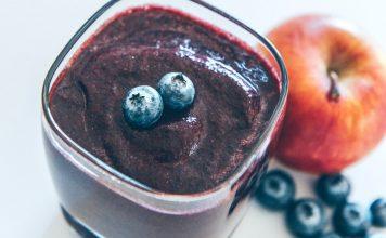 Smoothie med probiotika. Foto: Tara Evans.Licens: Unsplash.com