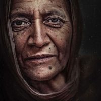 Foto: Qasim Sadiq. Licens: Unsplash.com