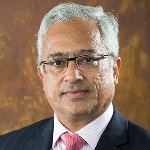 Sanjeev Sabhlok, pressfoto
