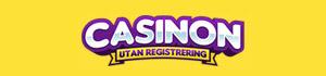 casino gringos