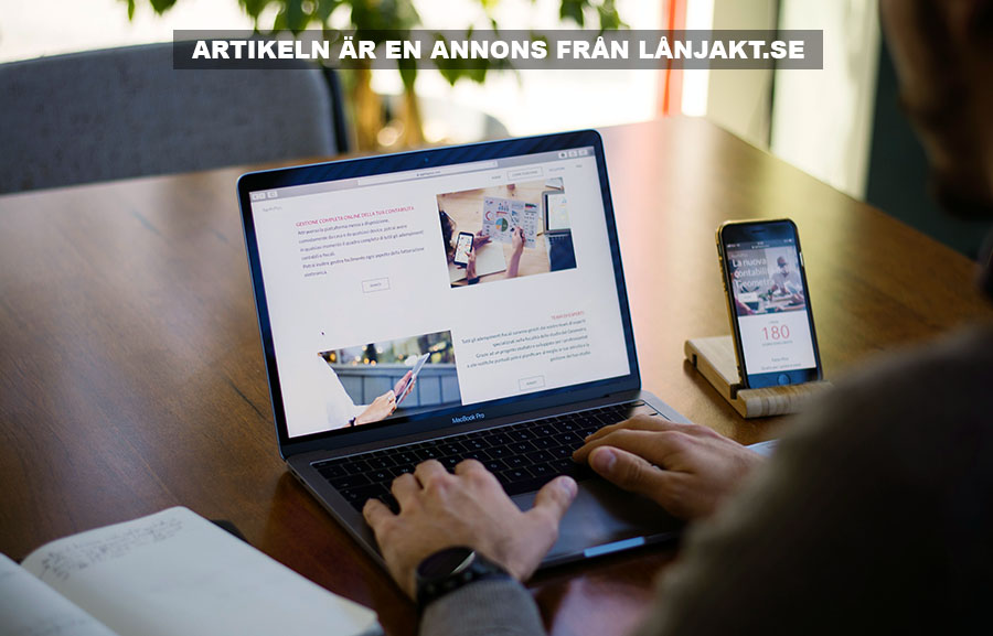 5 knep för att förbättra din UC-score. Foto: Agefis. Licens: Unsplash.com
