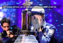 Foto: Kevin Chang for Team Liquid