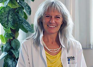 Dr. M Griesz-Brisson MD, PhD