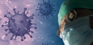 Genvacciner. Foto: Tumisu. Licens: Pixabay.com