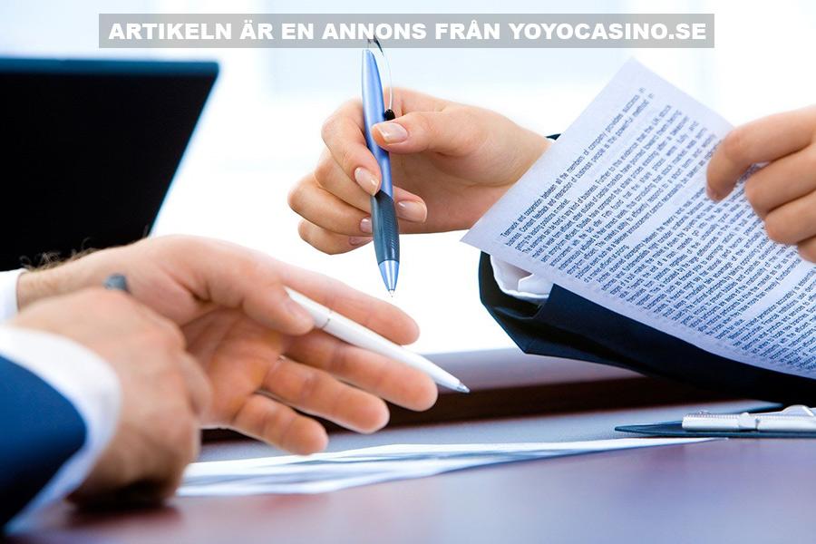 Homogena politiska åsikter på jobbet. Foto: Aymane Jdidi. Licens: Pixabay.com