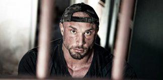 Fängelsekund. Foto: Damir Spanic. Licens: Unsplash.com