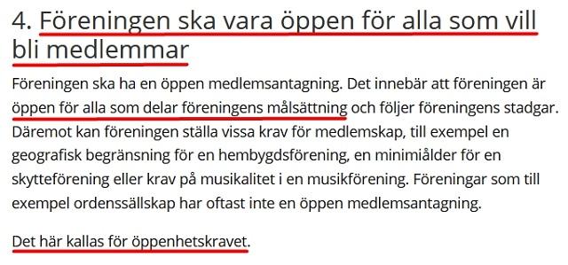 MO Samhällsnytt