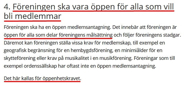 Ola Sigvardsson momsfusk