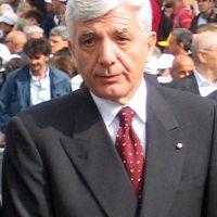 Gianni De Gennora