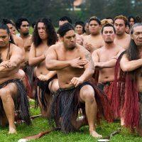 Maoris, Nya Zeeland. Foto: Jorge Royan. Licens: CC BY-SA 3.0, Wikimedia