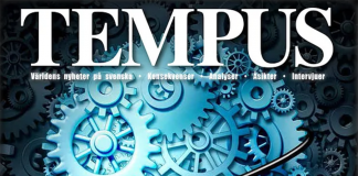 Tempus