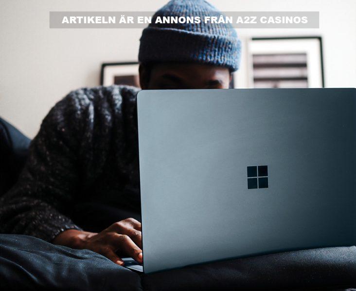 Det enklaste du kan göra för att skydda sig mot nätbedrägerier är att aldrig använda BankID på uppmaning av en främmande person.. Foto: Surface, Unsplash.com