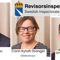 Revisorsinspektionen Per Johansson