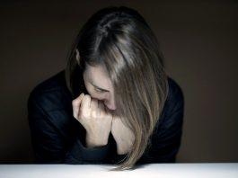Depression och ångest. Foto: Engin Akyurt. Licens: Pixabay.com