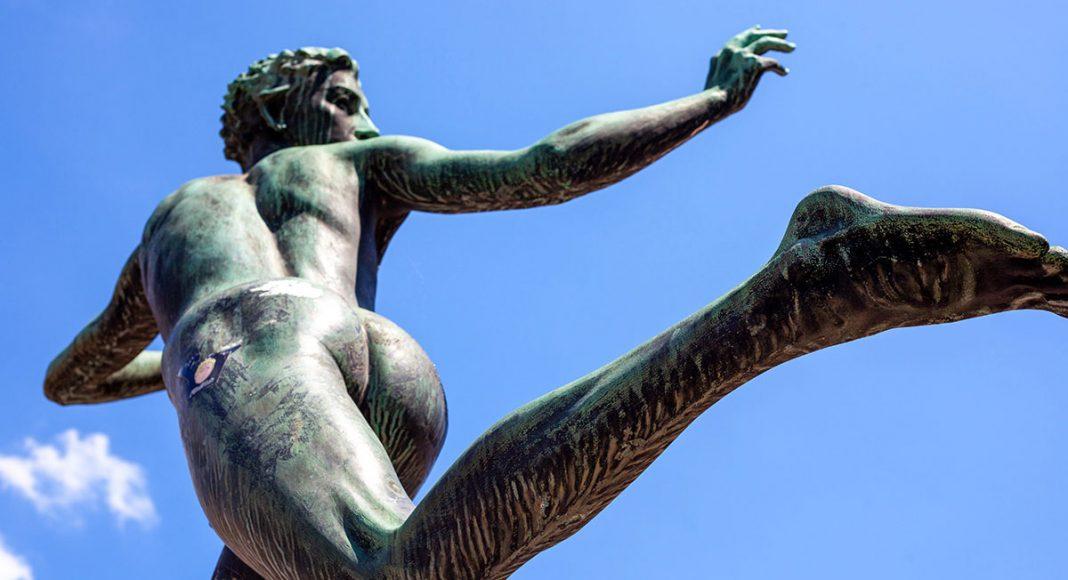 Foto: Jasmin Sessler. Licens: Unsplash.com