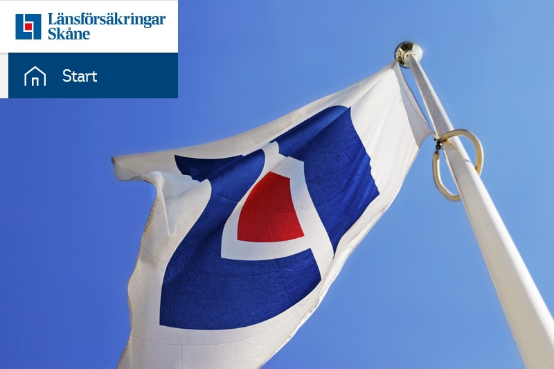 Länsförsäkringar bank Skåne