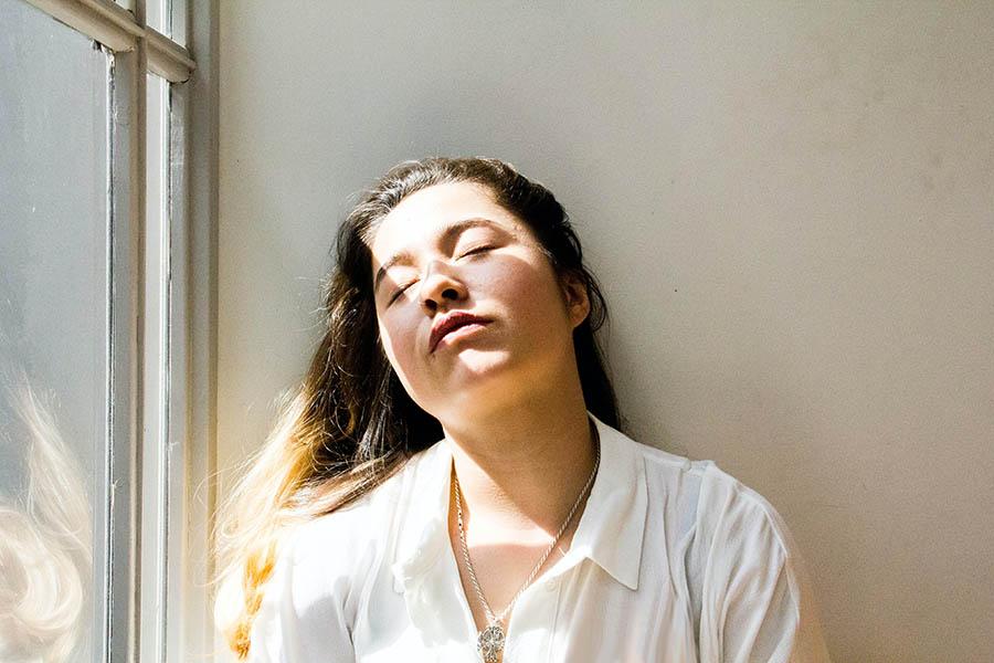 Temabild. Foto: Stacey Gabrielle Koenitz Rozells. Licens: Unsplash.com