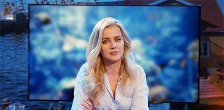 Eva Vlaadingerbroek. Foto: Riks