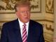 Donald Trump, mars 2021. Foto: RightView.com