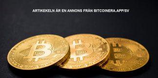 Hur du handlar med virtuella valutor. Foto: Dmitry Demidko Licens: Unsplash