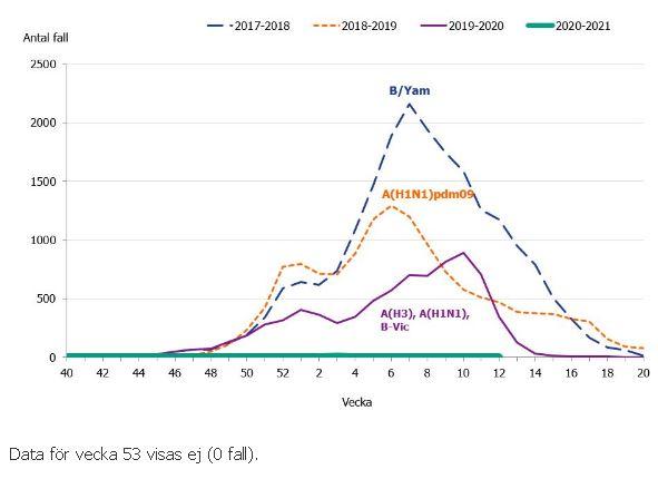 influensastatistik.JPG
