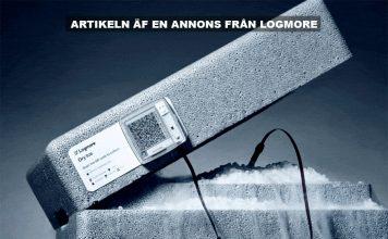 Logmore.com - pressfoto