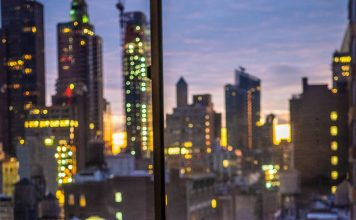 Foto: Yoav Aziz. Licens: Unsplash.com